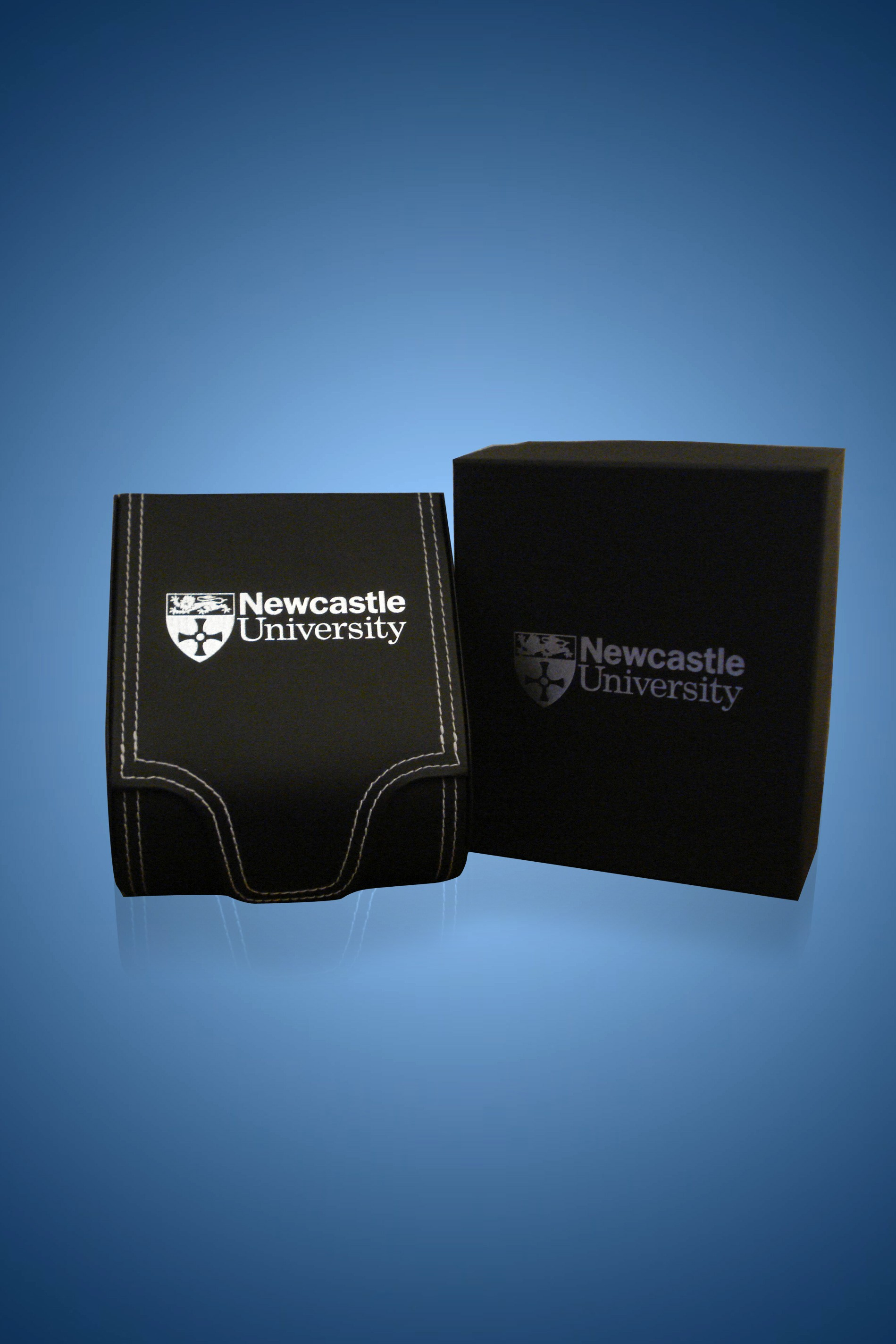 newcastle university exclusive watches. Black Bedroom Furniture Sets. Home Design Ideas