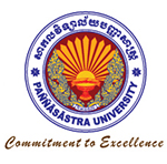 Pannasastra University of Cambodia