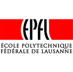 Ecole Polytechnique F�d�rale de Lausanne